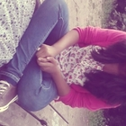 Nabu. ♥
