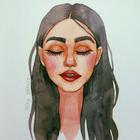 Lilian Hirakuri