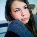 Madalina Ionela