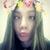 Valentina♥