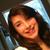 Libby Mccaslin