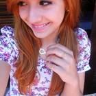 Juliana Sanches