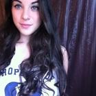 Ashley Dee.