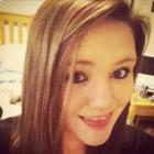 Jessica Lynn Barry
