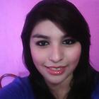 Yulissa Lara Sanchez