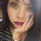 Maysa Román