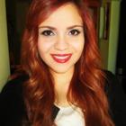 Nisha Arellano