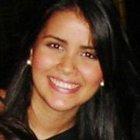 Jéssyca Fernanda