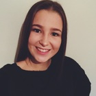 Kristine Rakvåg
