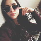 Mariete