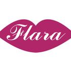 Flara