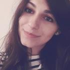 natalie_ivankova