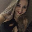Mylena Messa