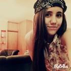 ♔ Уamile ♔