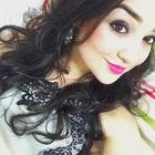 Maria Gabriela Fonseca