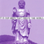 PurpleBuddhaProject