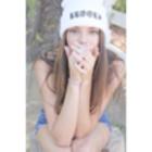 Andrea Muñoz⚓