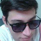 Renan Felip