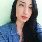 Letícia Cristina