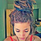 Danielle Freitas ☾