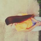 kiara♥