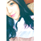 Cintia Rueda