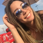 Leticia Baptista