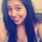 Ingrid Cavalcante