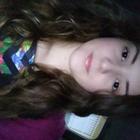 Krystal Medina
