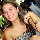 Paula Nobre