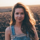 Hannah Gerardy