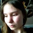 Ella Haavisto