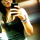 Marissa†