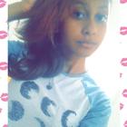 _Noemi G