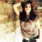 Deanna Hooper