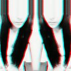 △AddiSailsTheSeas△