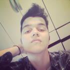 Guilherme Suardi