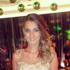 Thalita Sousa