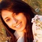 Samara Raulfman