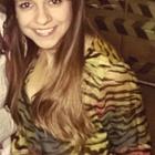 Caroline Caires