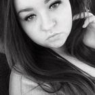 Kelsey Kay
