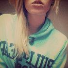 Madison Drew