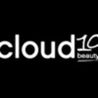 cloud10beauty