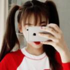 A l l u r a ☆
