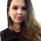 Marissa Cunha