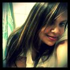 Marcinha Cool