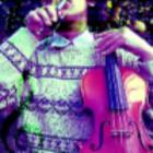Stradivaria