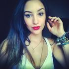 Maria Caroline Reis