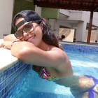 Isabela Gasques