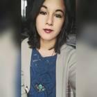 Amanda Herrera Nuques